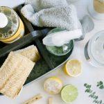 Doğal Malzemelerle Ev Temizliği Nasıl Yapılır?