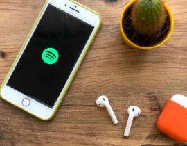 Keşfedilmesi Gereken ve Severek Dinlediğim Podcast'ler